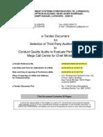 TechFinTenderDocTPAMCC.pdf