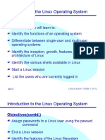 25387229-Introduction-To-Linux-Operating-System.pdf