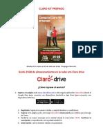 kit-prepago-julio.pdf