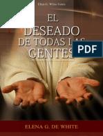 ElDeseadoDeTodasLasGentes-EGWhite.pdf