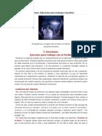 autoperdon.docx