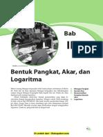 Bab_2_Bentuk_Pangkat,_Akar,_dan_Logaritma[1]