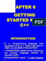 6_getting_started_with_c__.pdf