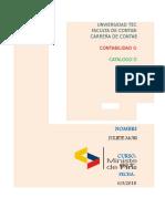 CATALOGO-DE-CUENTAS.xlsx