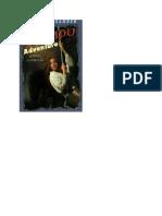 Lloyd Alexander - The Xanadu Adventure (Vesper Holly) (2007, Puffin).pdf