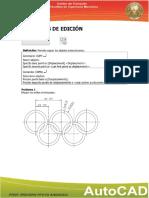 AutoCAD I - Clase 03.pdf