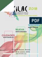 CILAC DraftProgram Julio ES 1