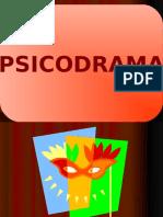 Historia Del Psicodrama[1][1]