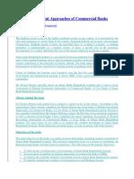 Analysis and Interpretation of Data.docx