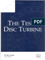 66279946-The-Tesla-Disk-Turbine-by-W-M-J-Cairns.pdf