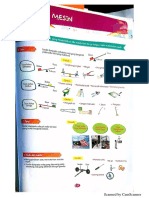 MESIN.pdf