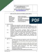 281495405-1-RPP-Reproduksi-Pada-Tumbuhan.doc