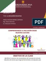 Cultura y Diversidad diapositivas 7 PDF.pdf