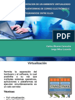 Virtualizacion mail server.pptx
