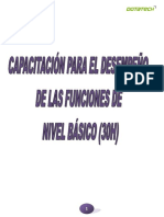 CURSO-PRL-DE-NIVEL-BASICO-30H.pdf