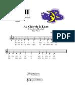 PIANO 0 - UN PDF