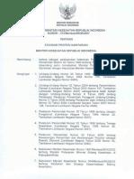 Kepmenkes_373-MENKES-SK-III-2007_STANDAR_PROFESI_SANITARIAN.pdf