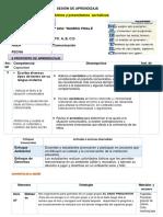 ACROSTICO PARA,AESTRO.docx