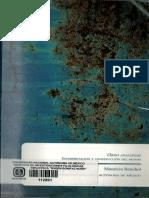 Beuchot, Mauricio - Ordo Analogiae_ Interpretación y Construcción Del Mundo (2012, UNAM-IIFL)