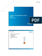 may-2011-webinar.pdf