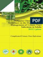 _PCP_UTI.20133.pdf