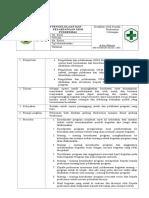 297043556-SPO-Pengelolaan-Dan-Pelaksanaan-UKM-Puskesmas(1).doc