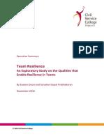 Team Resilience.pdf