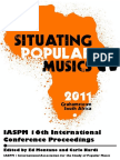 Montano, Ed and Carlo Nardi 2011 Situating Popular Musics.pdf