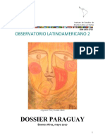 Lorena_Soler_Coordinadora_._Observatorio.pdf