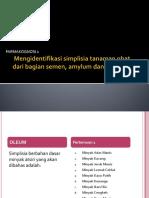 06-kompetensi-dasar-oleum-1.pdf