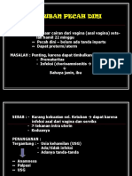 51378929 Chek List Inspeksi Sanitasi Sarana Air Bersih