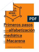 guia_didactica-macarena_remedia.pdf