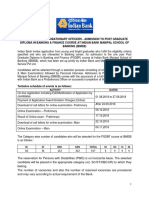 Indian_Bank_recruitment_2018.pdf