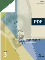 Mantenimiento de instalaciones electricas.pdf