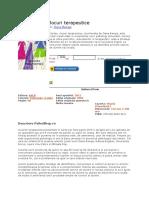 122794048-Jocuri-terapeutice.doc