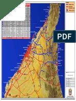 FEDERAL-ROADS.pdf
