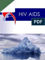 Presentasi HIV AIDS Ppt