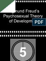 sigmundfreudspsychosexualtheoryofdevelopment