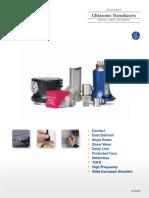 Conventional Transducers.pdf