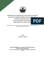 makalahbaru11.doc