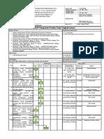 3.52-SOP-Pelayanan-Prodeo-Pada-Tingkat-Kasasi(1)