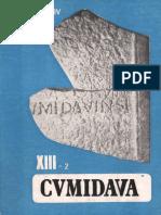 013-2-Revista-Cumidava-Muzeul-Istorie-Brasov-XIII-2-1983.pdf