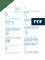 kupdf.net_latihan-soal-test-gmat.pdf
