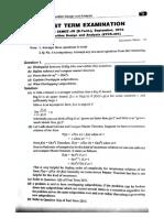 Algo_DA_2016.pdf