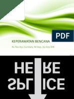 5.-Keperawatan-bencana.pdf