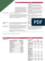 TRAIN (changes)???? pages 13, 15 - 21, 23.pdf