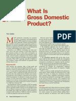 gdp gnp 1.pdf