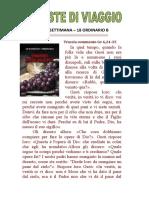 provviste_18_ordinario_b_2018.doc