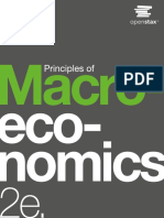 Macroeconomics2e OP g1VmEQs