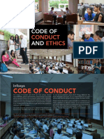CodeofConduct_INFOSYS.pdf